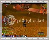 world of warcraft blood elf male. Photobucket | lood elf
