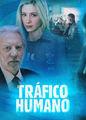 Human Trafficking | filmes-netflix.blogspot.com