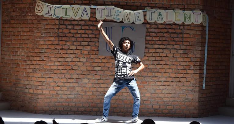 dia-estudiante-irapuato-salamanca-universidad-guanajuato-ug-ugto