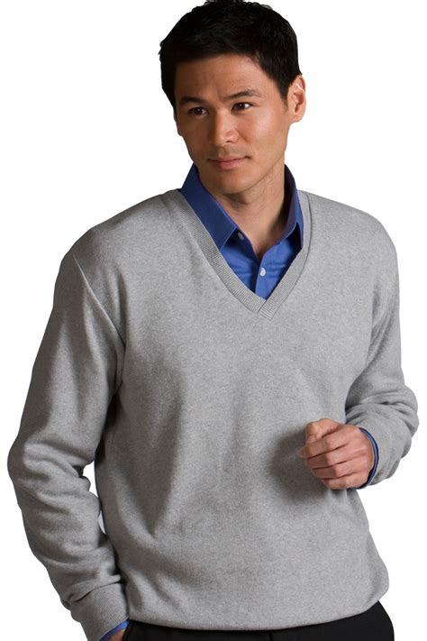 mens pullover dress shirts covu clothing