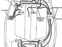1975 Nortonmando Wiring Diagram