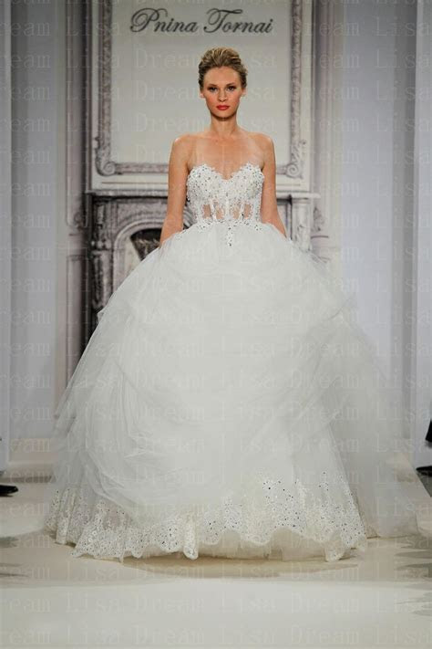 Cheap Wedding Dresses Made In China 2015 Ball Gown Open