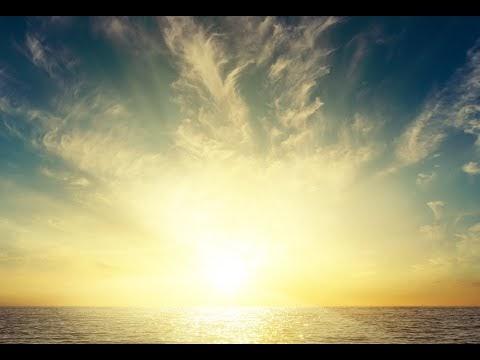 """Hear all Songs - http://www.heartspeakmusic.com """"SHINE"""" from my new album - """"Under the Radar"""""""