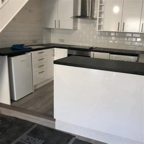 kitchen planning design portsmouth dci solent