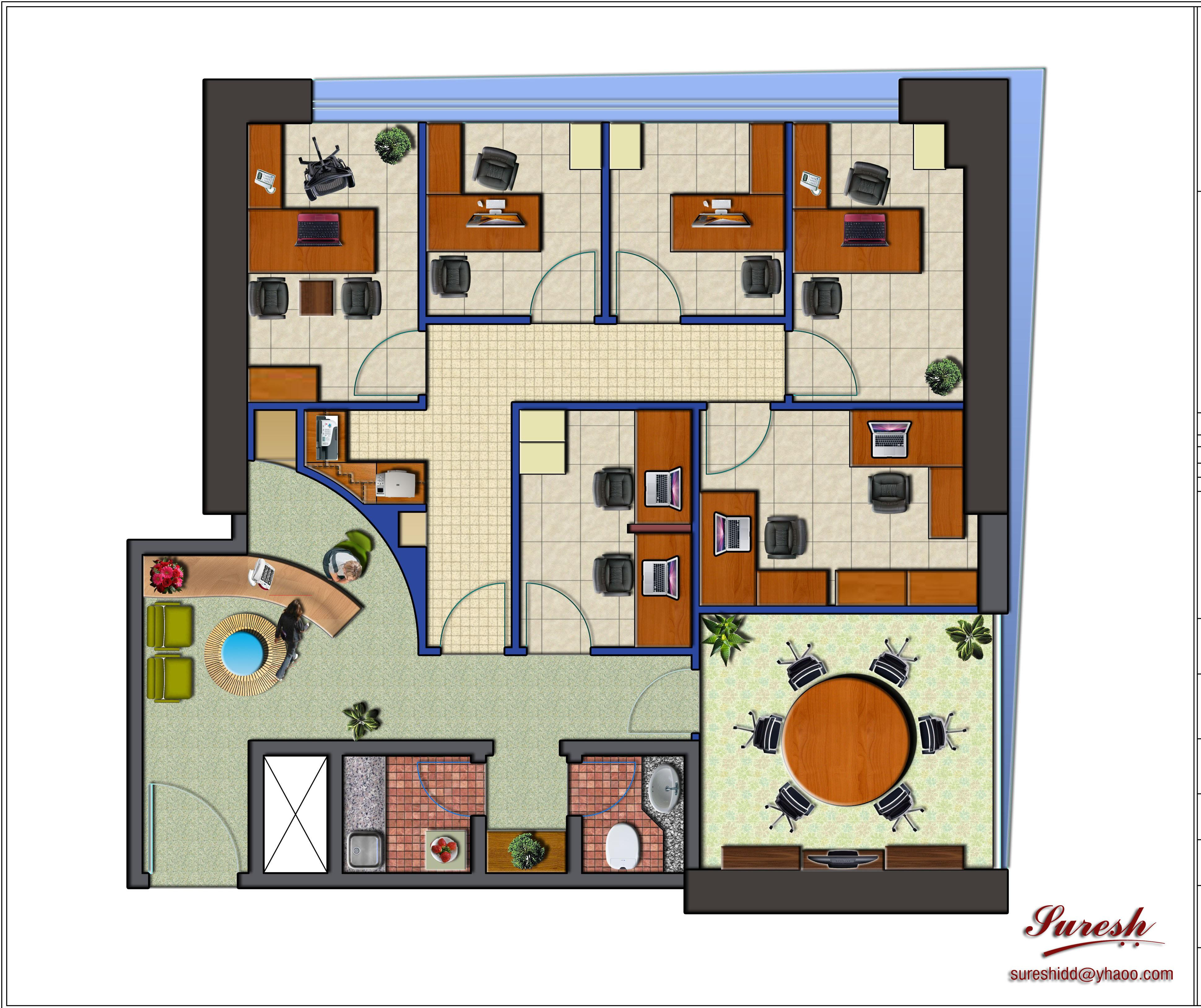 Home Interior: Home Layout Exterior Software Loose