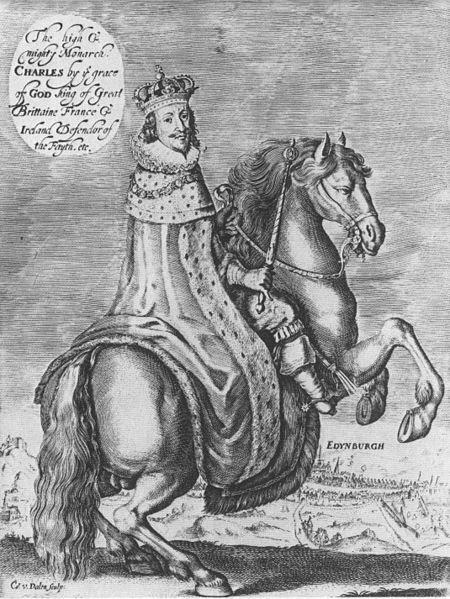 File:Charles I in 1633.jpg