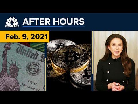 Survey Uk Investors Regret Not Investing In Bitcoin Earlier Laptrinhx