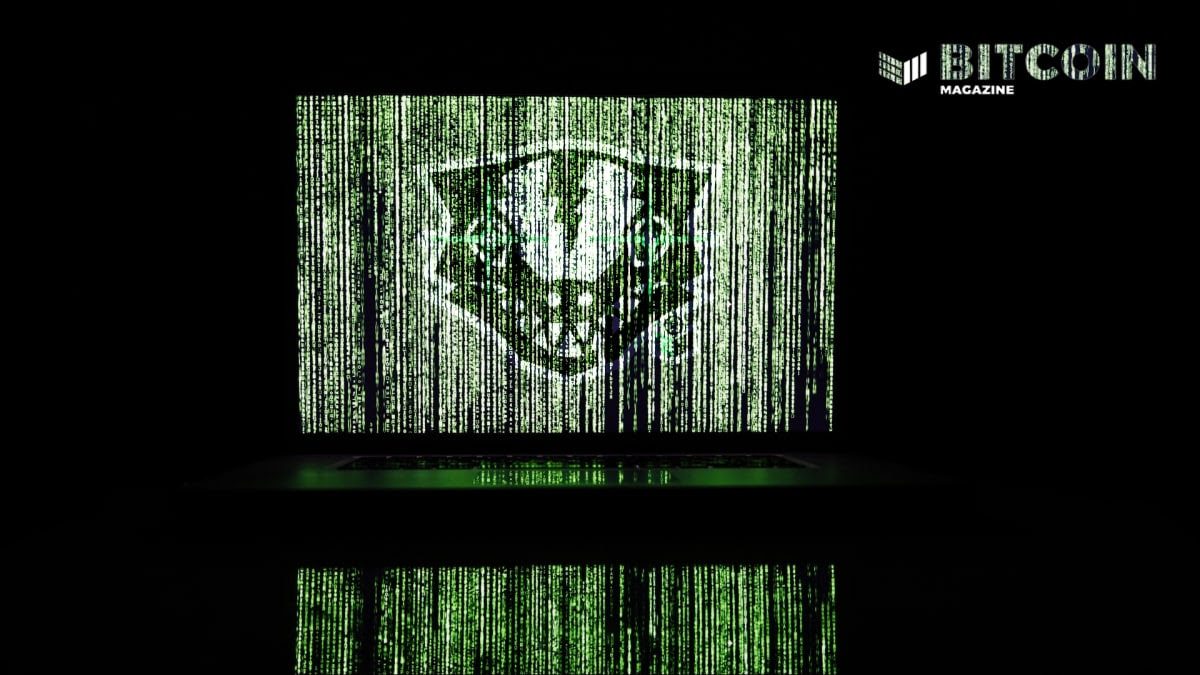 Monetary Mutants Vs. Satoshi's Sentinels