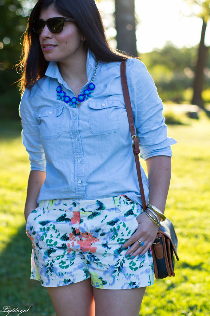 chambray and floral-2.jpg