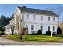 South St Medfield MA home for sale