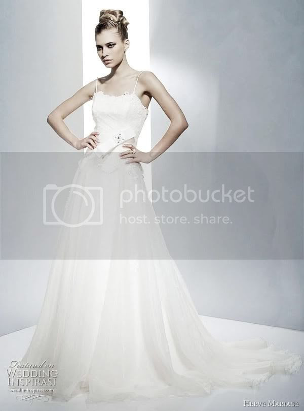 2011-eve-lace-organza-dress-belt-embellished-with-crystals
