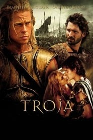 Troja Stream Hd Filme