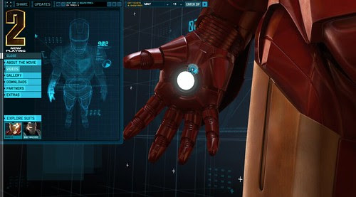 Iron Man 2 | Trailer & Official Movie Site | Now Playing_1273588399152