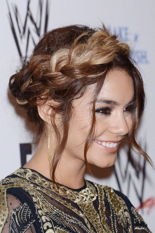 Top_100_Braided_Hairstyles_2014_026