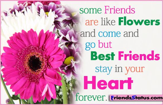 beauty flowers flower quotes about friendship quotesgram