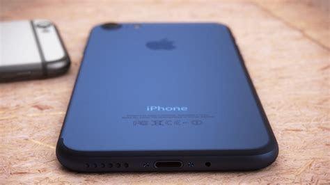 iphone  dark blue wallpaper    tech