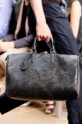 bolsos2 3 razones por las que llevar un bolso de mano