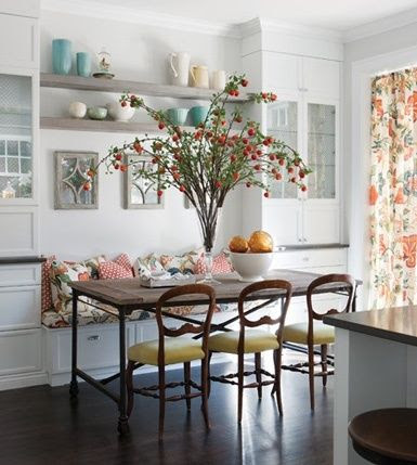 Algo doce Designs: Cozinha Facelift {Fase 2}: O Plano