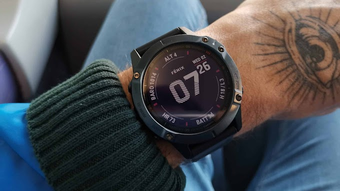Best Garmin Watches For Running And Cycling In 2020