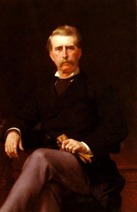 john-william-mackay-alexandre-cabanel
