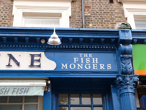 the fish mongers abbey road