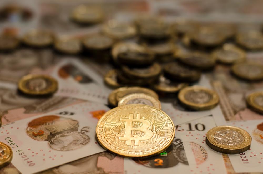 bitmex (btc) bitcoin longs vs shorts