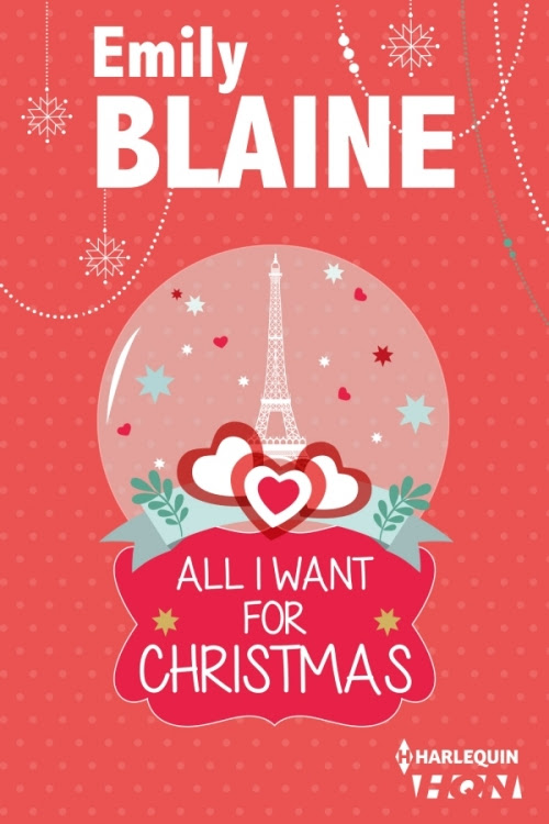 http://lesvictimesdelouve.blogspot.fr/2015/12/all-i-want-for-christmas-de-emily-blaine.html