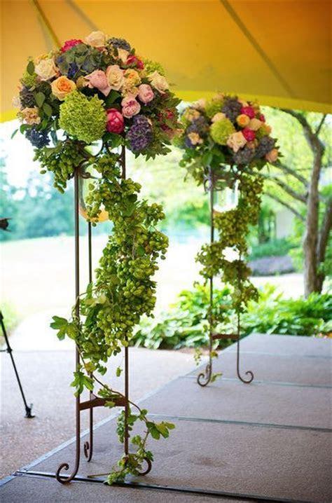 Best 18 Hukins Hops for Wedding Decorations images on