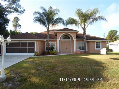 North Port FL Real Estate  Homes for Sale in North Port Florida: Weichert.com
