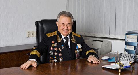 Ашот Саркисов