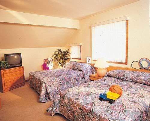 Interval International   Resort Directory Wyndham Vacation ...