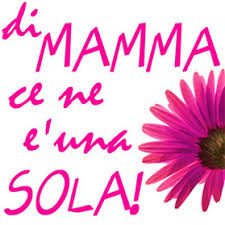 http://www.stellacometa.biz