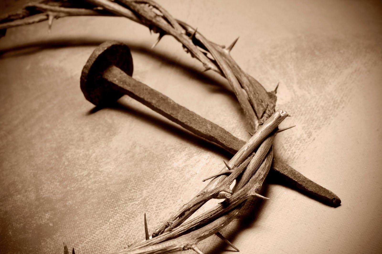 El Amor De Dios En Cristo Y Su Cruz Colegio Bautista Cristiano