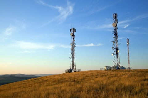 What is 4G LTE? Meaning and differences explained