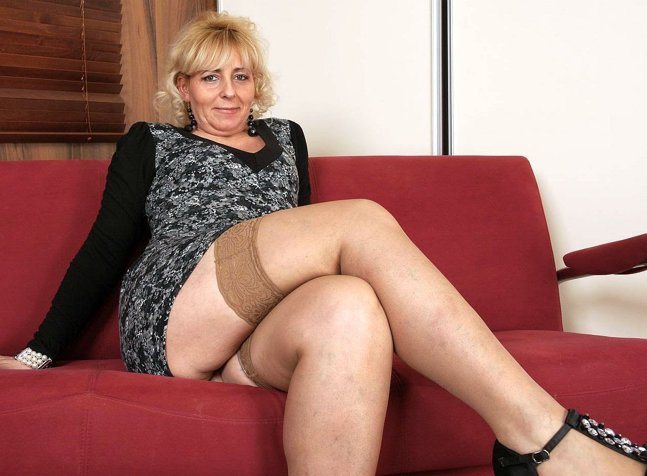 Blog mature women pantyhose. Excellent porn.