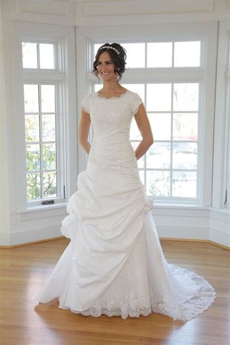 1000  images about Chatfields Bridal   Epoch Collection