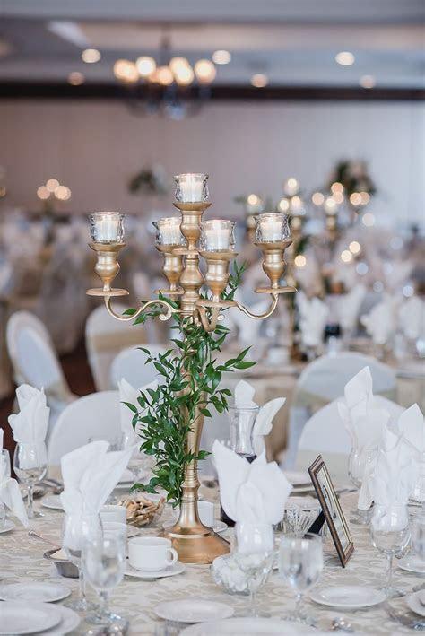 ideas  wedding candelabra  pinterest