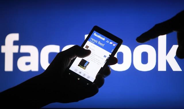Um modelo democrático para o Facebook