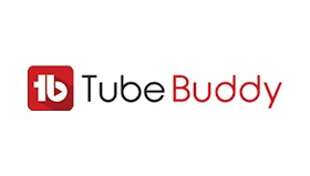 Grow Views | Boost Your YouTube Channel with Tubebuddy | Learn in Hindi