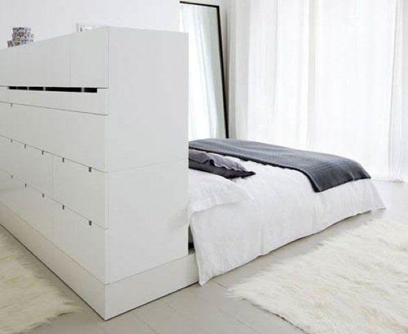 vestidor-cabecero cama