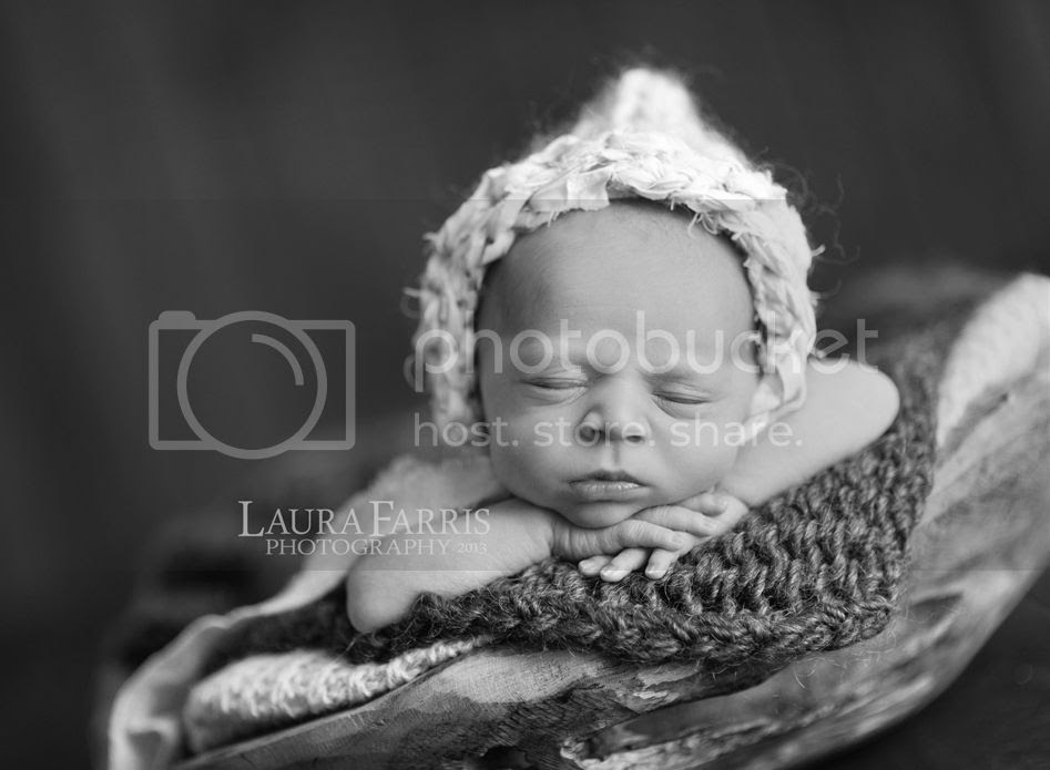 photo treasure-valley-newborn-baby-photography_zpsef724ad6.jpg