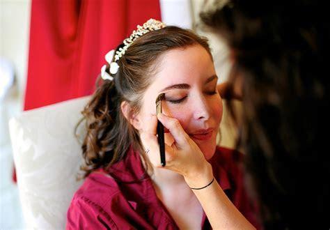 Rebecca   Quinn   Married! 10.13.12   Hammond Castle