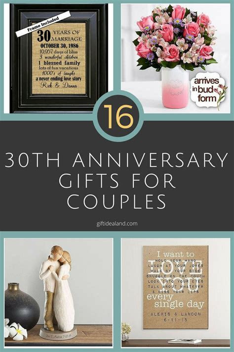 15 Year Anniversary Gift Ideas For Husband   Gift Ideas