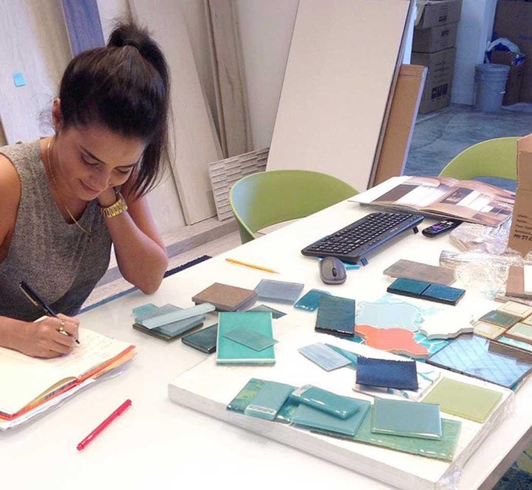 How To Become A Interior Designer In Canada ...