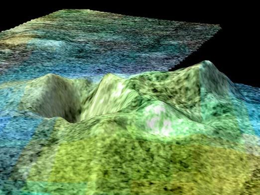 titan-ice-volcano