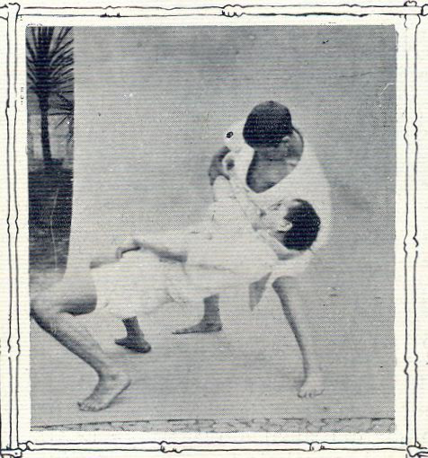 Illustração Portugueza, No. 139, October 19 1908 - 29b