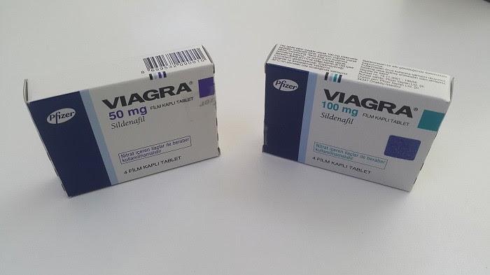 Viagra Ne Zaman Kullanilmali