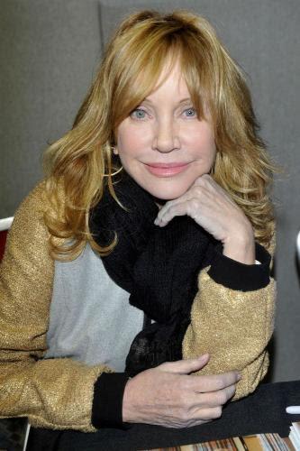img MARY Ellen Trainor, Actress