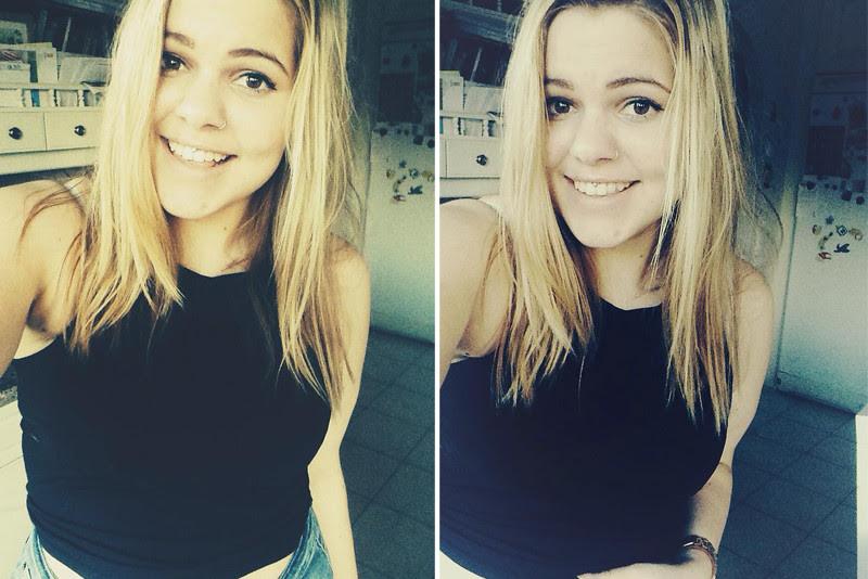 selfiezzz