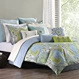 Amazon.com: King - Duvet Covers & Sets / Bedding: Bedding & Bath